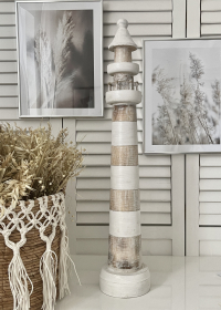 Leuchtturm ,,Hansi´´